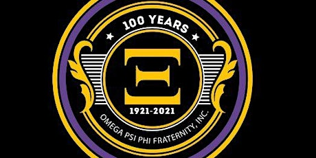 Xi Chapter Centennial Celebration - 100 Years of Service and Excellence tickets