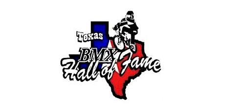 2021 Texas BMX Hall of Fame Reunion tickets
