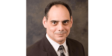 RWSF August 2021 Meeting with Dr. James Jay Carafano, Heritage Foundation tickets