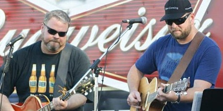 Yogi and the Boo Boos performing at Lilly's on the Lake ! tickets