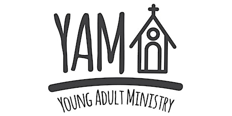 2nd Annual In-person YAM Retreat tickets