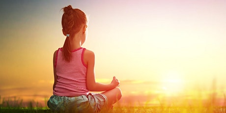 FREE PD - Mindfulness in the Classroom tickets