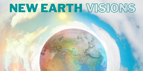 One Heart Meditation: New Earth Vision tickets