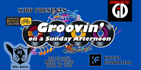Summit Socials: Groovin' on a Sunday afternoon tickets