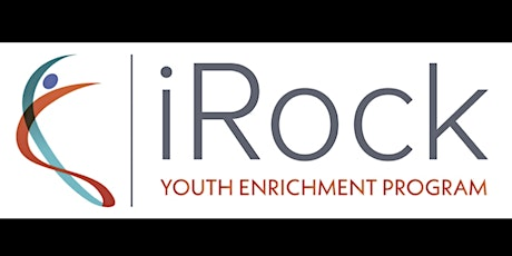 iRock Youth Enrichment Program Launch Event tickets