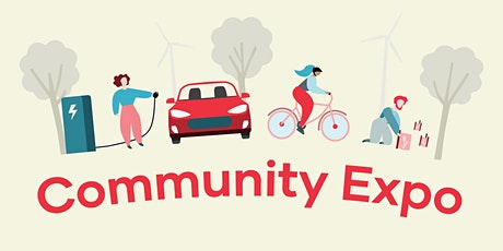 Clarence Climate Action Community Expo 2021 tickets