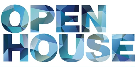 The Chicago School of Professional Psychology - Online Campus Open House biglietti