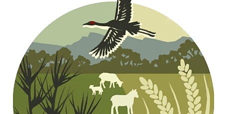 Farming and Biodiversity tickets