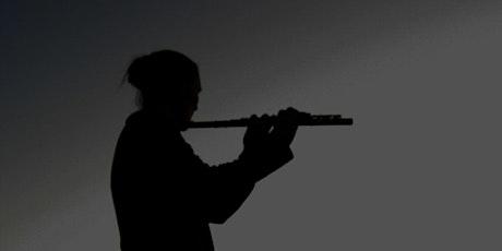 Instrument Maintenance for Musicians tickets