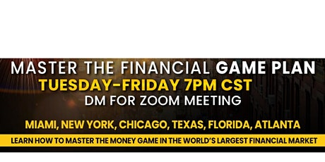 What is Trading Forex? Learn the Power of Trading Forex & Crypto Currency tickets