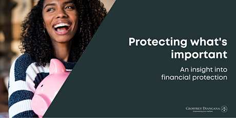 Protecting what's important: an insight into financial protection tickets