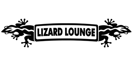 Lounge Saturdays tickets