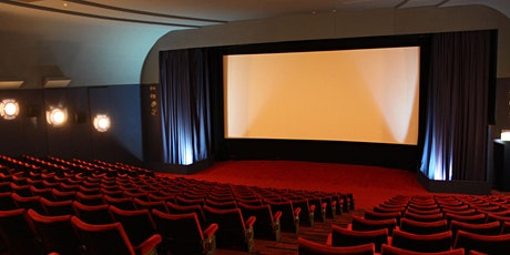 BANG ASN Cinema Visit tickets