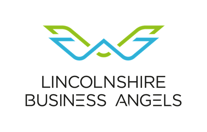 GET READY TO RAISE ANGEL INVESTMENT image