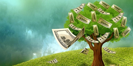 Exploring the Energy of Money with Family Constellations tickets