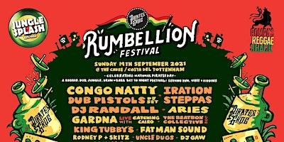 RUMBELLION FESTIVAL