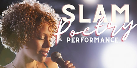 Columbus Slam Poetry Night Out tickets