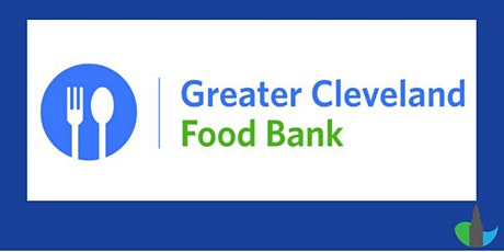 Volunteer with DCR at the Greater Cleveland Food Bank! tickets