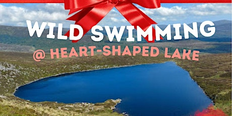 Wild Swimming at Lough Ouler tickets