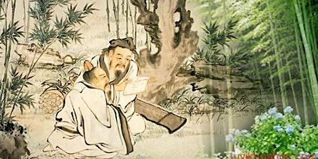 Confucius, l'idéal de l'homme de bien billets