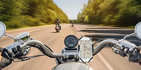 2nd Annual Walters Brothers Poker Run tickets