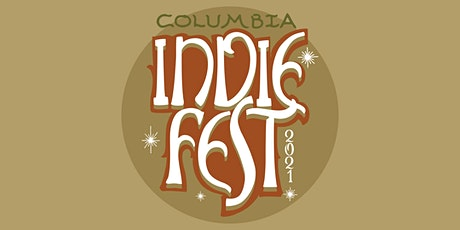 Columbia Indie Fest tickets