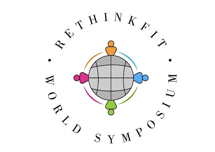 Rethink FIT World Symposium image
