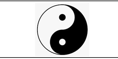 Intro to Yin Yoga (online workshop)
