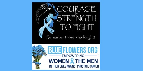 D MOFF's Cancer Awareness Walk tickets