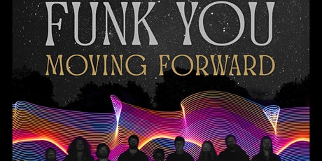 FUNK YOU at The Summit Music Hall - Saturday December 18 tickets