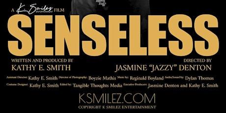 Senseless Movie Encore Premiere- Memphis tickets