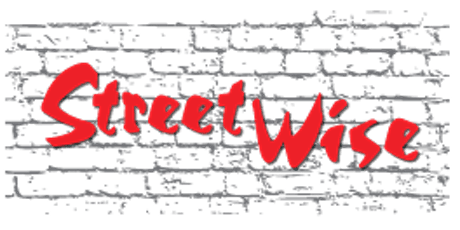 StreetWise Mobile Food Pantry - August 14, 2021 tickets