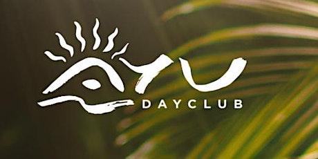 ZEDD @ AYU Dayclub, Las Vegas! - Free Guestlist - tickets