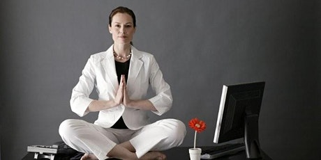Intuitive Well-being @ Work tickets
