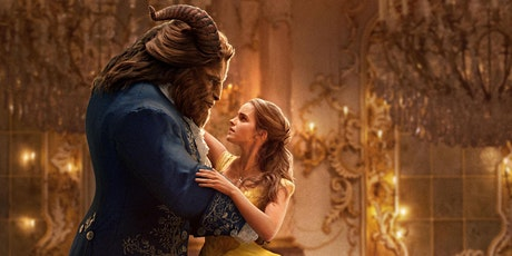 Beenleigh Town Square Movie Night - Beauty and the Beast tickets