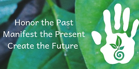 Traditions Herb School at the St. Pete Mind Body Spirit Expo tickets