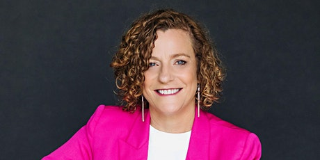 Afternoon with an Author with Tracey Ezard tickets