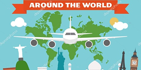 Become A Home Based Travel Agent (Seattle, WA) tickets