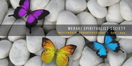 Meraki Demonstration tickets