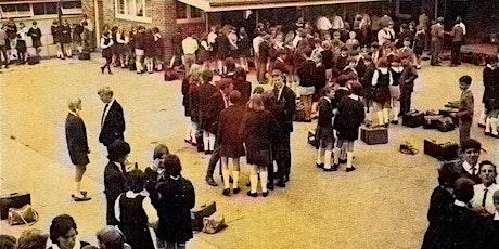 Penrith High School 70th Anniversary Reunion tickets