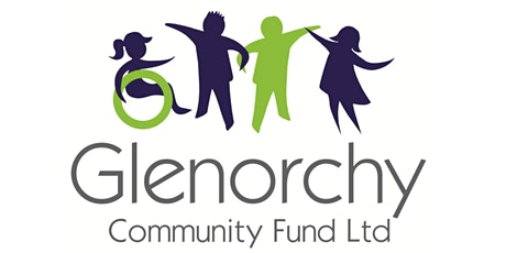 An evening for the Glenorchy Community Fund tickets