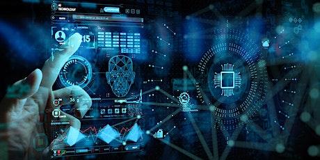 Accelerate, Innovate, Transform – Next-Gen Digital Service for Smart Nation tickets
