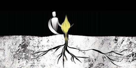 Junta informativa Comunidad de aprendizaje B ´ OHAI boletos