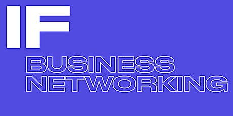 Invest Frankston Business Networking September Event (NOW ONLINE) tickets