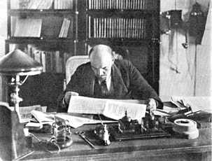 Lenin and the right of nations to self-determination tickets