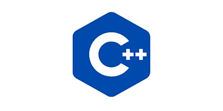 4 Weeks Virtual LIVE Online C++ Programming Training Course for Beginners tickets