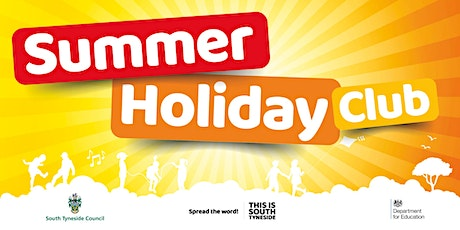 Summer Holiday Club Workshops at Arbeia South Shields Roman Fort tickets