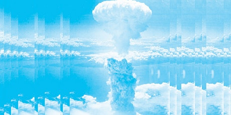 Norsk atomvåpenpolitikk i en usikker verden tickets