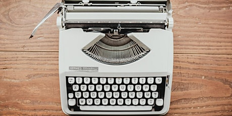 South West Historical Writers Meetup - September Event tickets