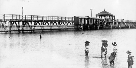 Get to Know Your Family History - Dunsborough Workshop tickets